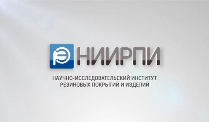 об-институте